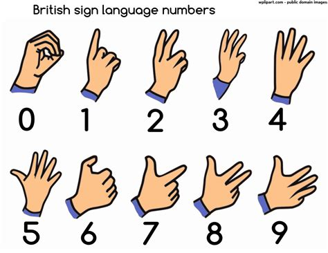 Image Result For British Sign Language  #bsl Signs. Kajian Signs. Latino Logo. Cute Signs. Animation Studio Banners. Nalukettu Murals. Race Helmet Stickers. Tail Logo. Illustrative Murals