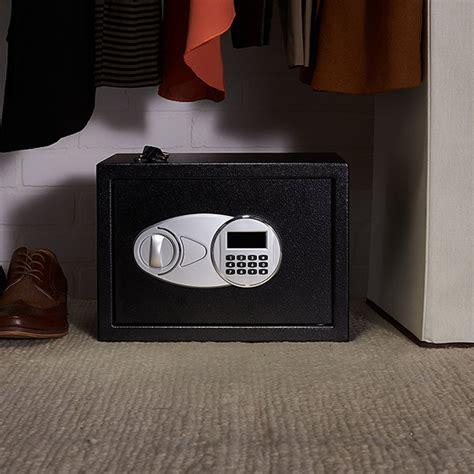 installer un coffre fort tout savoir sur l installation d un coffre fort 233 par 233
