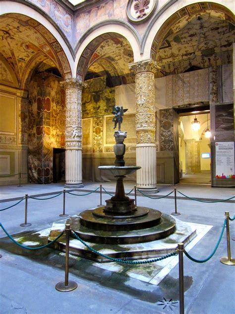 Nov 09, 2017 · palazzo vecchio. Destination: Fiction: The Palazzo Vecchio, Florence