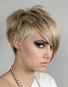 20 Short Cropped Haircut Short Hairstyles 2017 2018
