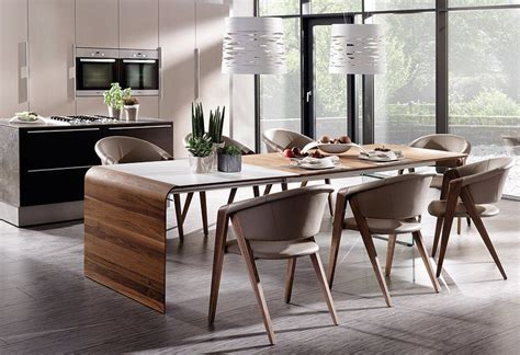 Table Bureau Design - table de repas ou bureau design avec joue en verre de