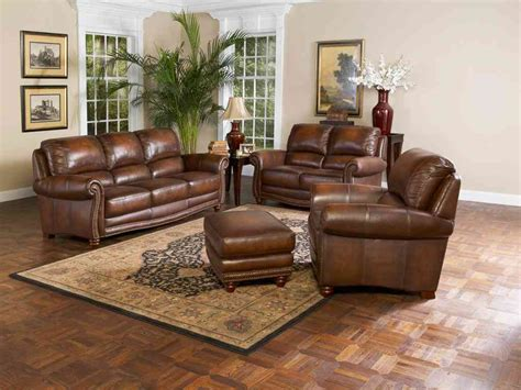 22 Best Living Room Furniture Sets, Living Room