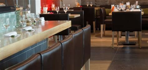 restaurant japonais cuisine devant vous restaurant japonais et régime regimea com