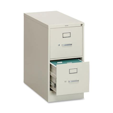 Hon File Cabinet Locks by Printer