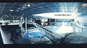 piscine olympique d39antigone interieur With piscine olympique antigone montpellier