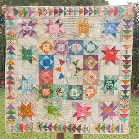 solstice medallion quilt pattern favequiltscom