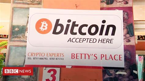 The currency began use in 2009 when its implementation was released as. Bitcoin: The first ten years - BBC News