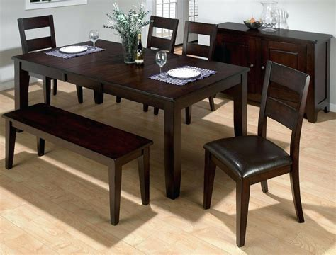 Dining Tables Small Round Breakfast Table Room Sets With
