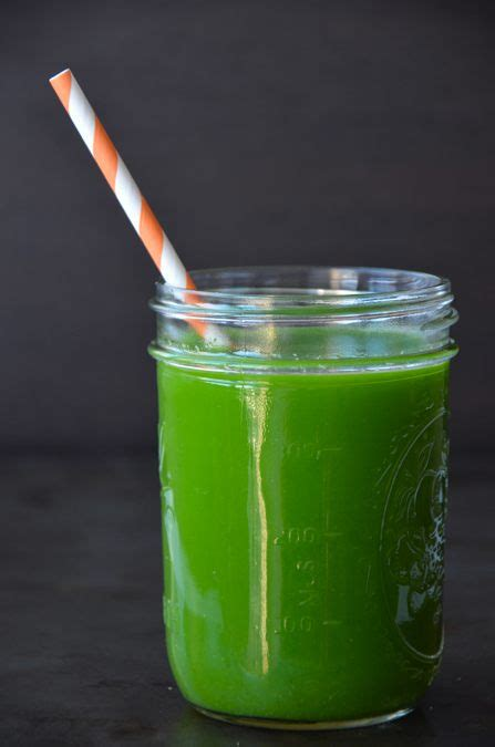 seven chlorophyll rich recipes live energized