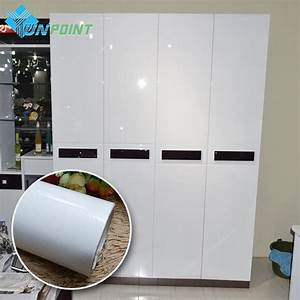 pearl white diy decorative film pvc self adhesive wall With kitchen colors with white cabinets with coding stickers