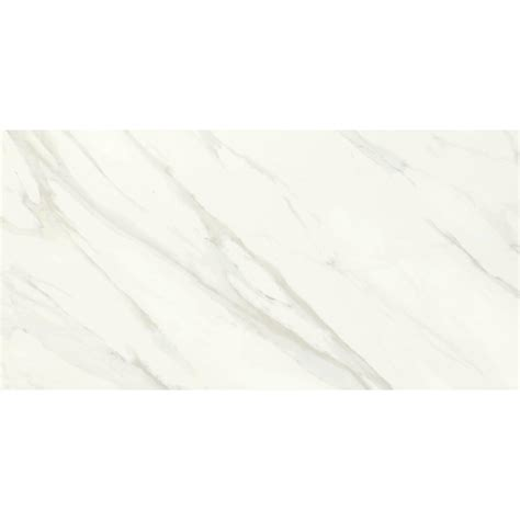 carrara ceramic tile daltile florentine carrara 10 in x 14 in glazed ceramic wall tile 11 62 sq ft case