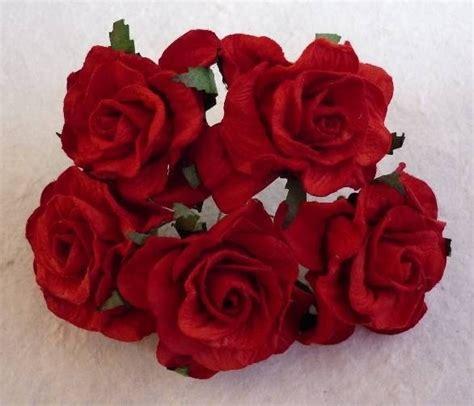 fiori con carta modelli di fiori di carta fiori di carta