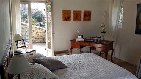 chambre et table d hote luberon portail chambres d 39 hôtes en français