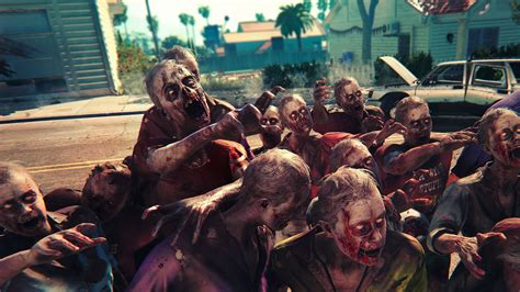 dead island  wallpapers  ultra hd