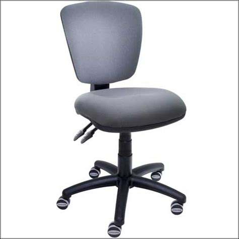 Cheap Chairs Kmart by How To Get Cheap Computer Chairs Best Computer Chairs