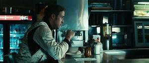 Ryan Gosling images Drive (2011) HD wallpaper and ...
