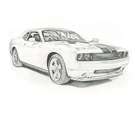 car drawing clipartsco