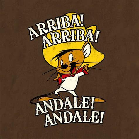 Speedy Meme - looney tunes speedy gonzales t shirt arriba andale lizenziertes kult shirt neu ebay