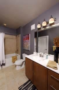 bathroom bathroom decorating ideas on budget best