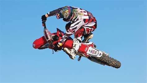 motocross honda red bull hd  imagenes