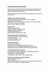 Argumentative Essay Papers Global Warming Argumentative Essay Topics Hamlet Essay Thesis also Argumentative Essay High School Global Warming Persuasive Essay Outline Professional Dissertation  Sample High School Admission Essays