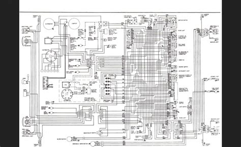Scout Wiring Diagram Free Download Oasis