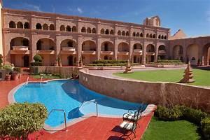 Hotel San Luis : el mejor hotel en san luis potosi veropedroza 39 s blog ~ Eleganceandgraceweddings.com Haus und Dekorationen