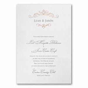 22 best disney fairy tale cinderella wedding invitations With disney collection wedding invitations