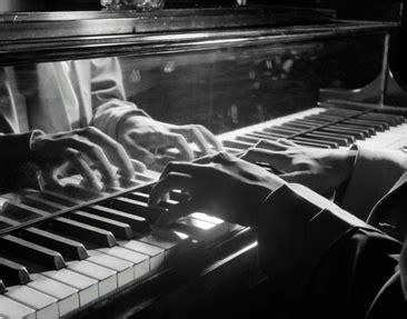 meridien jazz club programme le jazz club du m 233 ridien et le petit journal montparnasse font peau neuve le point