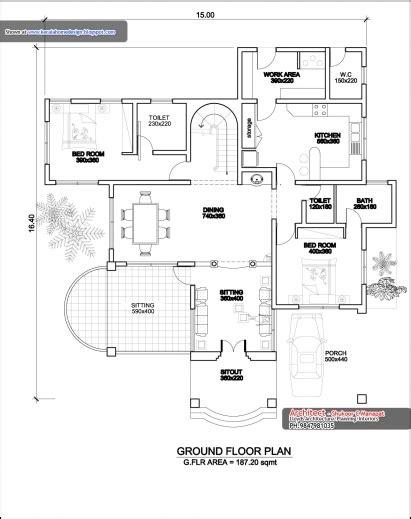 2828 ground floor plan amazing indian house plans for 3000 sq ft arts ground floor planskill ground floor plan