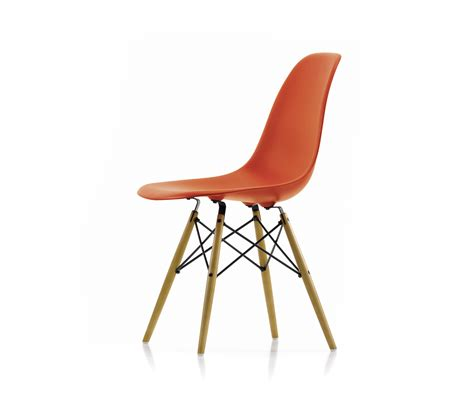 dsw chaise eames plastic side chair dsw multipurpose chairs from