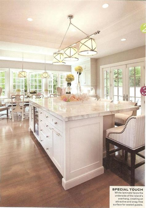 bright colors for kitchen 1000 ideas about bright kitchen colors on 4907