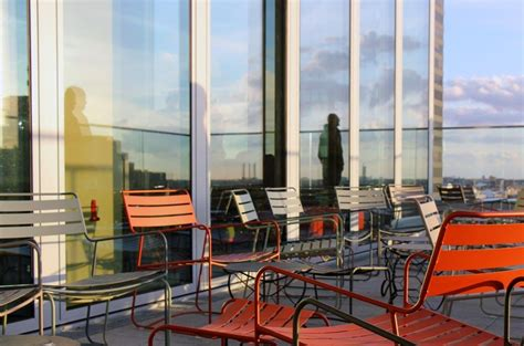 Fliesen Center Berlin Charlottenburg by 25hours Hotel Berlin Anneliwest Berlin