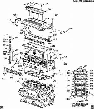 04 Grand Prix Engine Diagram 25819 Netsonda Es