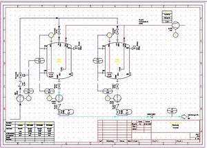 Engineeringsoftware