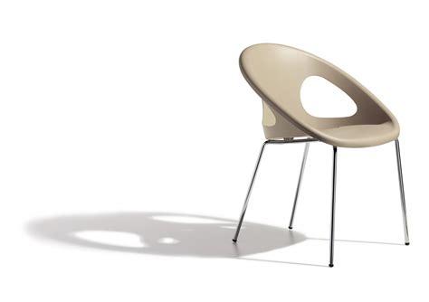 chaise originale chaise originale drop par scab design