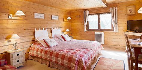 prix d une chambre d hotel formule 1 nos chambres et chalets les chalets de la serraz hôtel