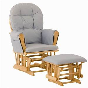 rocking chair for infants - 28 images - furniture best ...