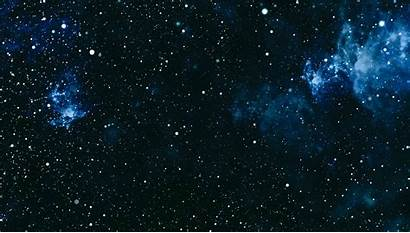 Wallpapers Sky Night Stars Background Starry Space