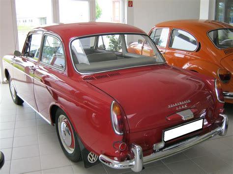 überspannungsschutz typ 3 vw typ 3 1500 1961 1965 der 1500 180 er war das erste modell des typ 3 der die k 228 feraufsteiger