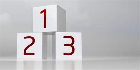 rankings dtu