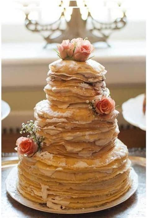 id 233 es originales de dessert de mariage melle cereza