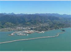 Cruises To Nelson, New Zealand Nelson Cruise Ship Arrivals