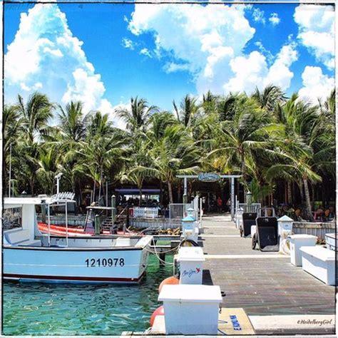 jupiter bar square grouper tiki restaurant inlet menu florida fl restaurants tripadvisor save marina prices