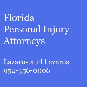 Florida Personal Injury Attorney  Compensatory And. Software To Protect Computer Buy Domain Me. Metlife Customer Service Number. Sample Email Marketing Credit Card Cell Phone. Role Based Access Control Example. Computer Forensics Careers Ssl Wildcard Cert. Ohio State University Computer Science. United Miles Credit Cards Locksmith Dublin Ca. Confidential Security Clearance
