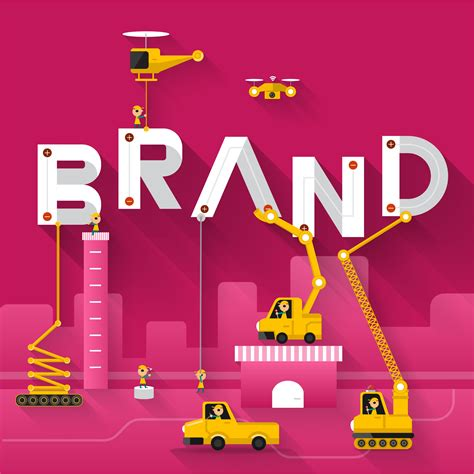 A Brand Development Model: How to Define and Measure Brand ...