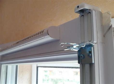 support store sans percage avec grille de ventilation fenetre pas cher