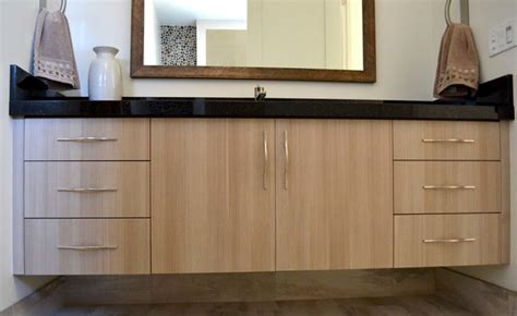 custom cabinets los angeles custom cabinetry los angeles ca ask home design