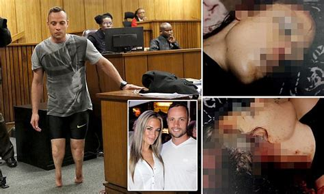 oscar pistorius sobs   walks  court