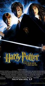 Directed By Chris Columbus  With Daniel Radcliffe  Rupert